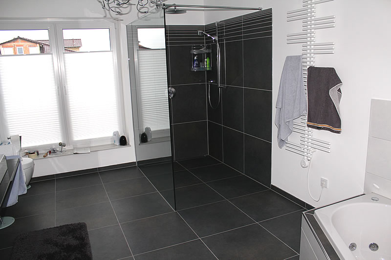 b der fliesenfachgesch ft huber in butzbach. Black Bedroom Furniture Sets. Home Design Ideas